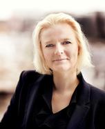 Susanne Hagel-Azeem